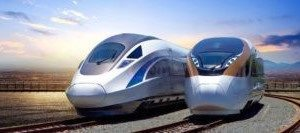 kinesiske-tog