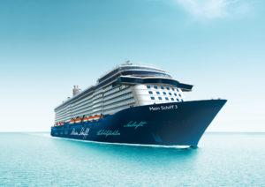 tui-cruises-mein-schiff-3-jpg