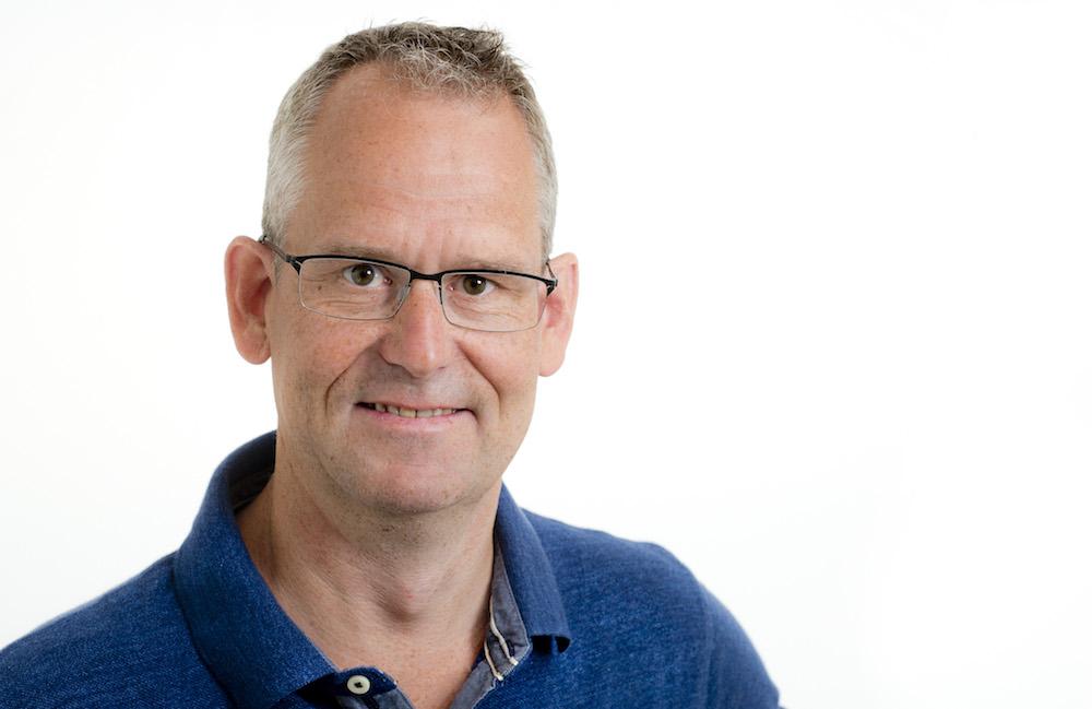 Christian Skadkjær