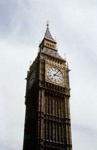 391px-Big_Ben_Londres