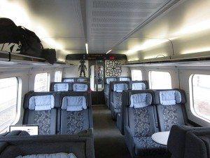 800px-DSB_IC3_interior