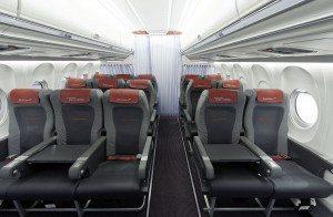 AUA_FOKKER_Austrian Airlines Group – Claudio Farkasch2