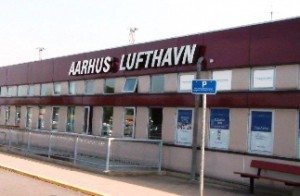 Aarhus-Tirstrup1