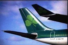 Aer-Lingus.jpg