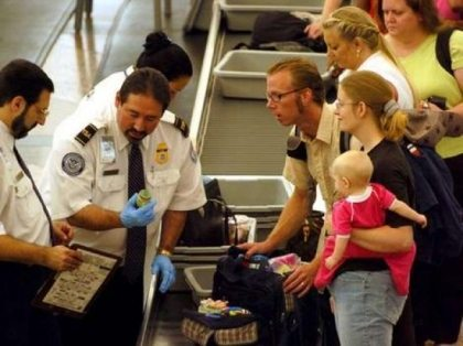 Airport-security.jpg