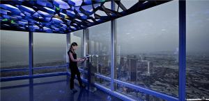 At-the-top---Burj2
