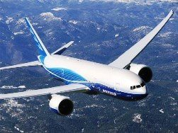Boeing-777-1.jpg
