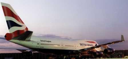 British-Airways---B747.jpg