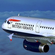 British-Airways_1.jpg