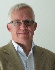 Carsten Johansen.