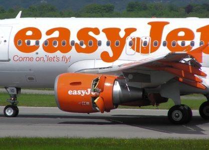 Easyjet-A319.jpg
