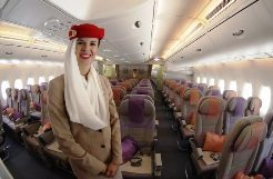 Emirates-A380-Economy.jpg