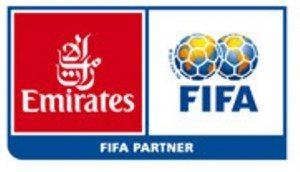 Emirates-FIFA-logo_tcm233-799039