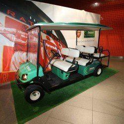 Europcar_Golf_Buggy-250x250