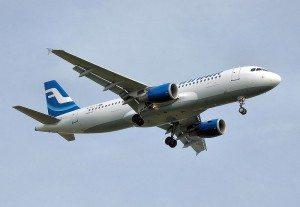 Finnair-a320-200
