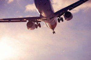 Flight momondo