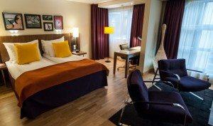 Hotel-Radisson-Blu-Royal-Stavanger-800x472