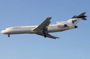 Iran-Air-Boeing-B727-800x533