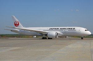 Japan_Airlines_Boeing_787-846_Dreamliner