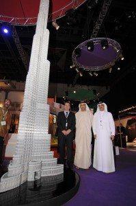 LEGOLAND-Dubailand-01