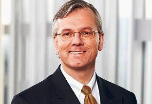 Christoph Franz.