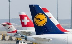 Lufthansa,_Swiss_and_Austrian