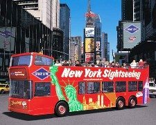 New-York-sightseeing-bus.jpg