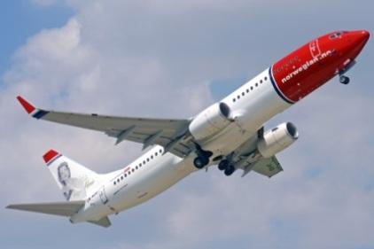 Norwegian-B737.jpg