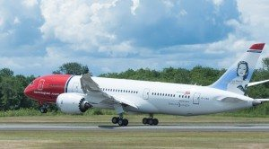Norwegian-B787-irsk-register