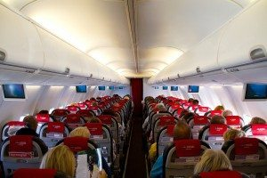 Norwegian_737_cabin