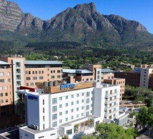 Park-Inn-Cape-Town-hotel-sydafrika-500x458