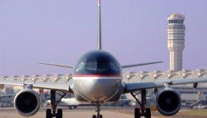 Plane_DCA
