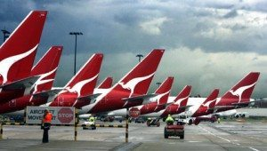Qantas-Airways-Fleet