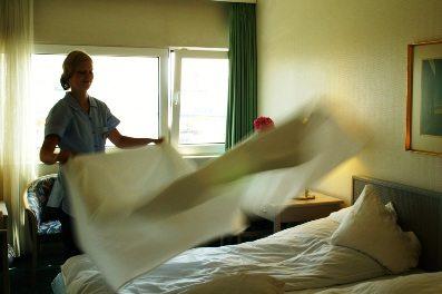 Radisson-SAS-Jutlandia-Hotel-3.jpg