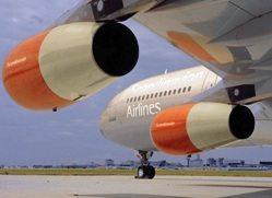 SAS-A340_1.jpg