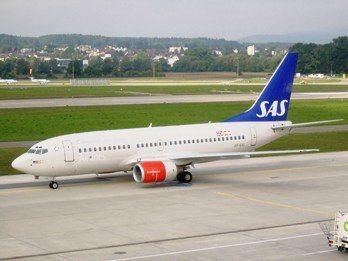 SAS-B737.jpg