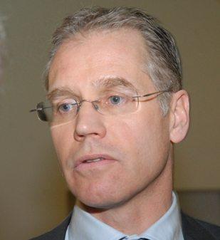 Rickard Gustafson.