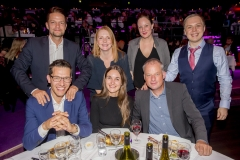 Danish Travel Awards