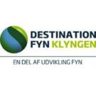 Destination Fyn