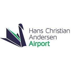 Hans Christian Andersen Airport