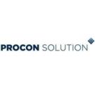 Procon Solution