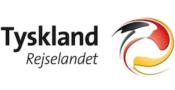 (DK) Travel Trade Manager for Rejselandet Tyskland