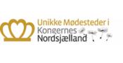 (DK)  Netværksleder med sans for møder og marketing