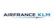 14. juni 2018 – Air France KLM Flying Blue inviterer til gå-hjem arrangement