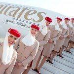 Emirates vil have garanti fra Airbus