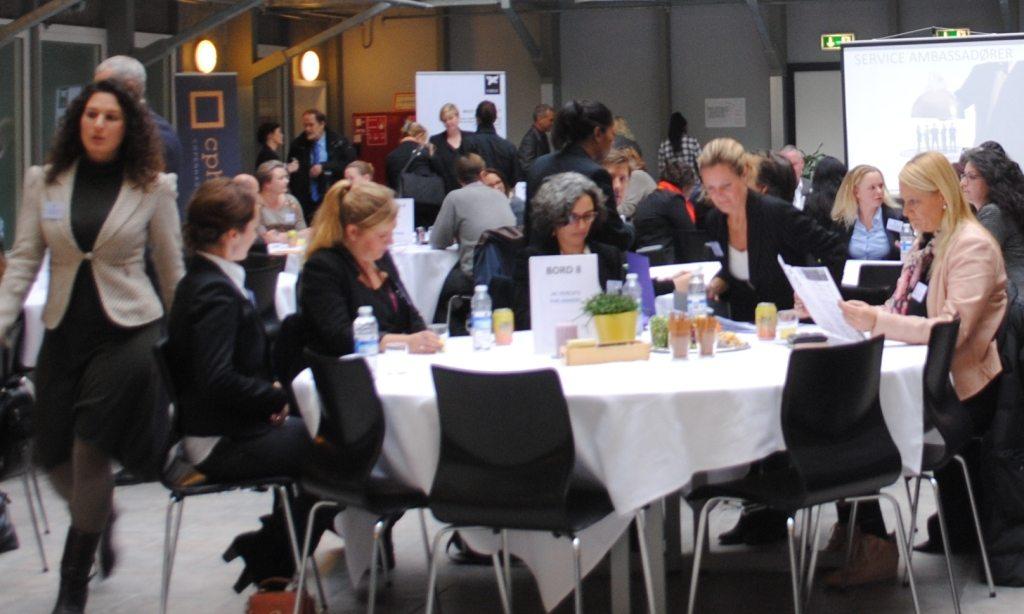 danske ambassadører callgirls københavn