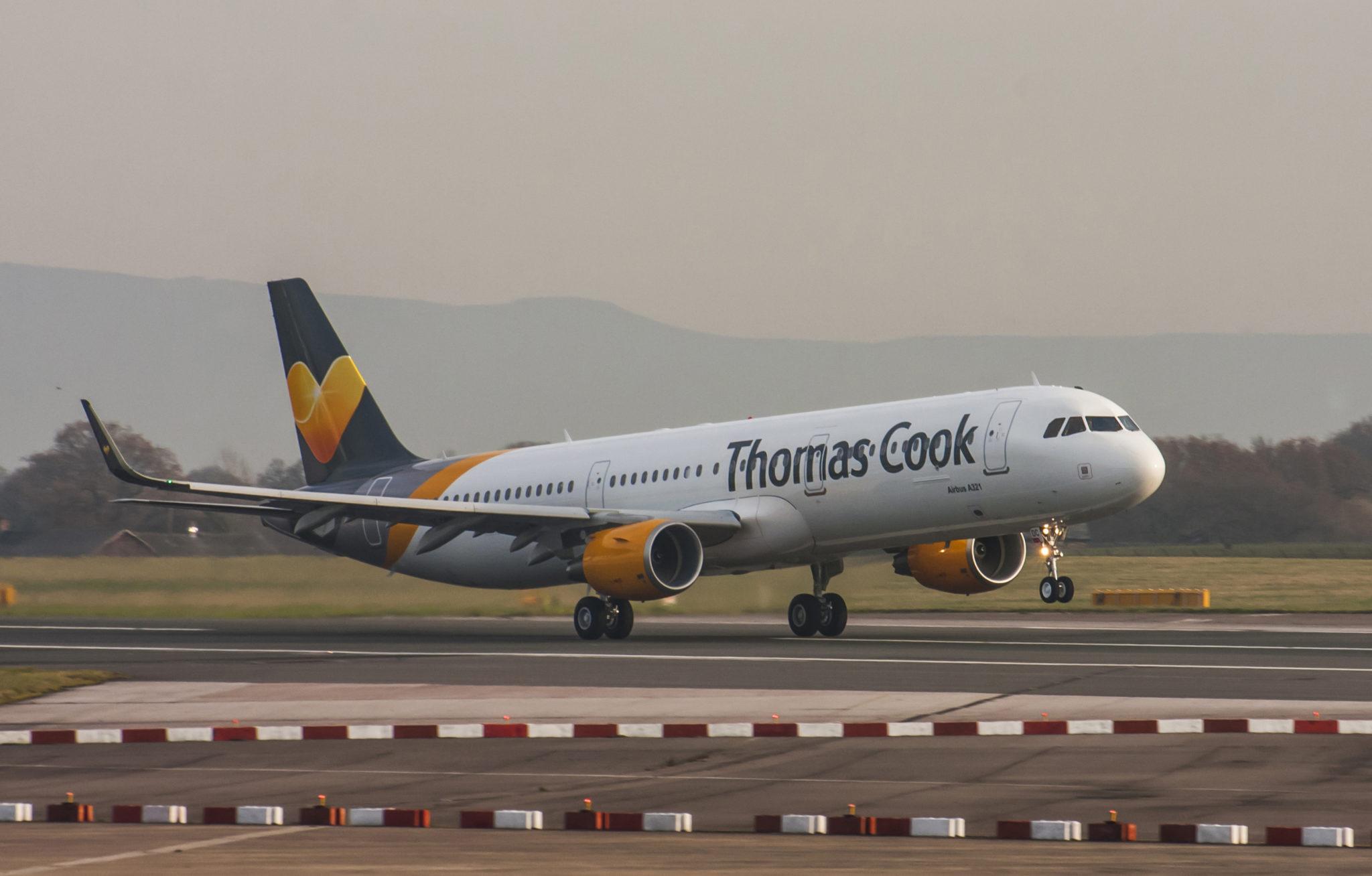 Direkte Fly Fra Bornholm Til Gran Canaria Standbydk