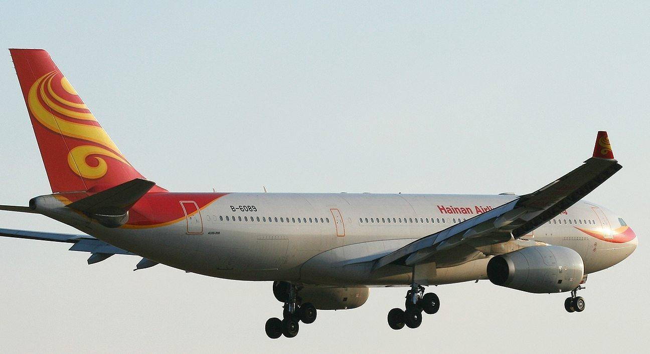 flyselskab piloter dating site