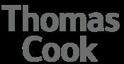 (DK) Thomas Cook Airlines Scandinavia søger to jurastuderende