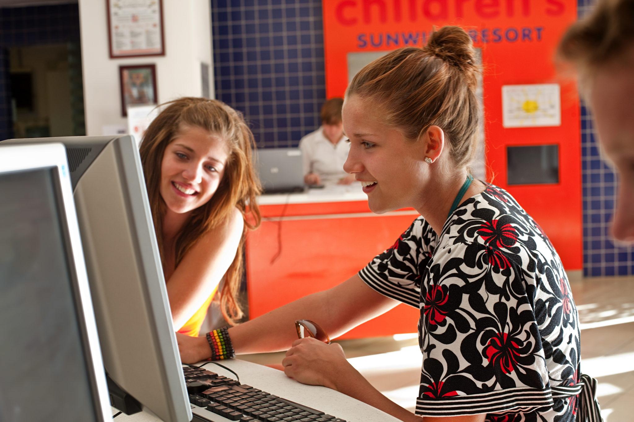 5 danske rejsebloggere har oprettet samarbejdet DanishTravelBloggers.com – arkivfoto.